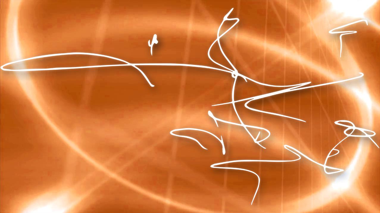 light language keynote dragon transformation frequencies