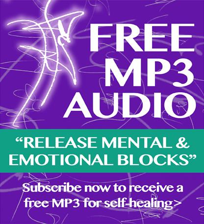 Free Light Language MP3 Audio
